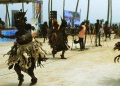 Côte d'Ivoire : la France salue le caractère économique et culturel du ''festival San-Pédro'' qui est à sa 2è édition