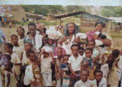 Côte d'Ivoire : L'ONG BATOUERY GNESSOA BOANE dresse son bilan d'activités réalisées à San-Pedro