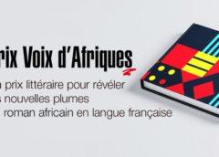 Culture – Communiqué : le prix Voix d'Afrique des éditions JC Lattès et RFI attribué à un ivoirien