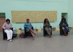 Presse numérique : la gente féminine ivoirienne invitée à l'engagement