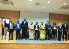 Côte d'Ivoire : la promotion de l'accès à l'information récompensée
