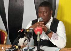 Presse Numérique: Le 1er salon et Awards d'Abidjan le 18 décembre 2020