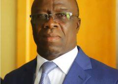 Côte d'Ivoire : M'Batto, une Eglise dédiée à la paix va sortir de terre