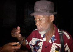 Côte d'Ivoire – Magnéto depuis sa retraite : « Je n'ai pas eu de chance dans cette histoire… Je me bats pour mes droits »